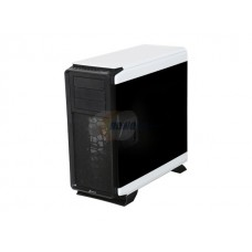 CORSAIR 760T FT CASE