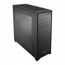 CORSAIR 750D FT CASE