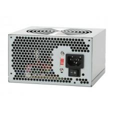 RAIDMAX 500W POWER SUPPLY