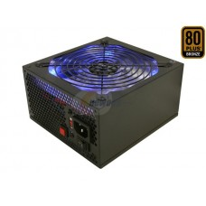 RAIDMAX 700W POWER SUPPLY