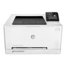 HP Color LJ Pro M254dw