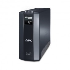 APC Power Saving Back-UPS Pro 900, 230V, Schuko
