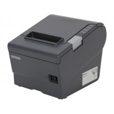Epson TM-T88V POS Receipt Printer