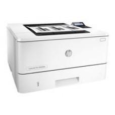 HP LaserJet Prop M402d