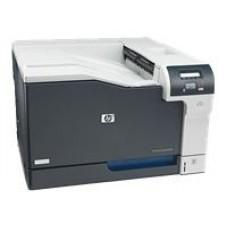 HP clj CP5225d