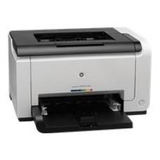 HP CP 1025