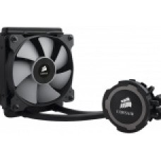CORSAIR H75 LIQUID COOLING SINGLE FAN