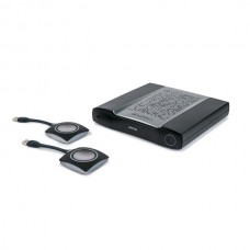 ClickShare wireless presentation system CSE-200+