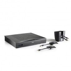 ClickShare wireless presentation system CSE-800