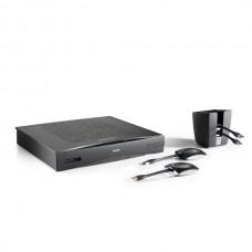 ClickShare wireless presentation system CSE-800