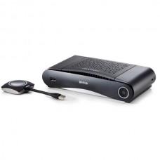 ClickShare wireless presentation system CS-100