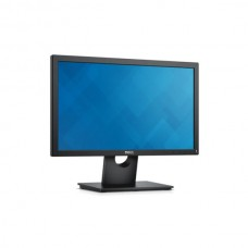 Dell E1916He 18.5 inch LED Monitor