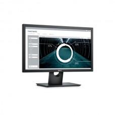 "Dell E2216H 22"" Screen LED-Lit Monitor"
