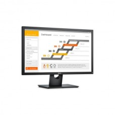 Dell E2417H 24 WLED LCD Monitor