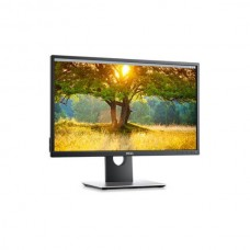 Dell P2417H 24 inch Professional LED Monitor