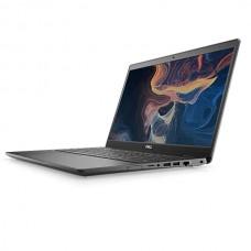 DELL Latitude 3510  Laptop / i5-10210U / 8 GB / 1 TB SATA / 15.6 Inch / Intel UHD / DOS / 1Y