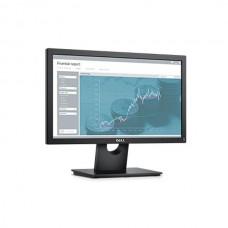 Dell 19 monitor | E1916H
