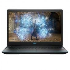Dell G3-1359 Intel Core i7 - 9750H / 16GB RAM DDR4 / 512M.2 SSD / GTX 1660ti-6GB / LED 15.6 inch / Win 10 / Black