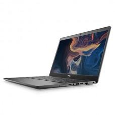DELL Latitude 3510 Laptop /  i7-10510U / 8 GB RAM / 1 TB SATA HDD / 2 GB VGA / 15.0 Inch / DOS / 1Y