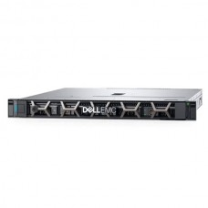 DELL PowerEdge R240 1U / Intel Xeon - E2224 (4 Core) / 8 GB / 1 X 1 TB / 1 x 250W PS