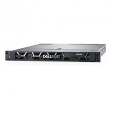 Dell PowerEdge R440 1U Server / 4210R (10 Core) / 32 GB / 1 X 2 TB NLSAS / Raid PERC H330 / 2 X 550W