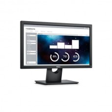 Dell 20 Monitor | E2016H