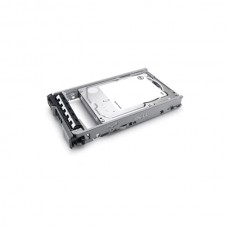 DELL 1.8 TB 10K RPM 12G SAS HDD