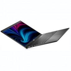 DELL Latitude 3520 Laptop / i7-1165G7 / 8 GB RAM / 1 TB SATA HDD / 15.6 Inch / 2 GB VGA / DOS / 1Y