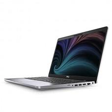 DELL Latitude 5510 Laptop / i5-10210U / 8 GB / 1 TB SATA / 15.6 Inch FHD / Intel UHD / DOS / 1Y
