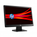 HP  20-inch LED Backlit LCD Monitor
