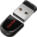 SanDisk 32GB Cruzer Fit
