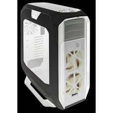 CORSAIR 780T FT CASE