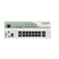 FortiGate FG-70D UTM Firewalls Bundle