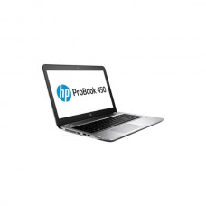 HP ProBook 450 G4 Laptop| Intel Core i7-7500U |  8 GB DDR4 RAM| 1 TB|  15.6 FHD AG LED|Win 10 - 1 Year