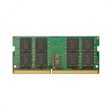 4GB (1x4GB) DDR4-2400 nECC Unbuffered RAM - Z240