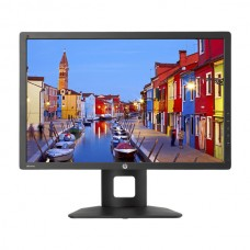 HP Z24xG2 DreamColor Display