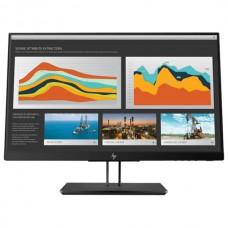 HP Z22n G2 Display