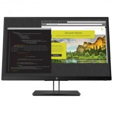 HP Z24nf G2 Display