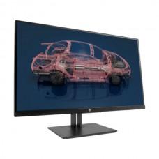 HP Z27n G2 27in Display