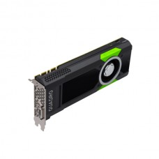 HP NVIDIA Quadro P4000 8GB