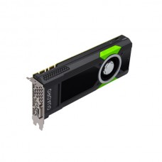 HP NVIDIA Quadro P2000 5GB Graphic