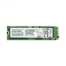 HP Z Turbo Drive 256GB MLC Z4/Z6 G4 SSD Kit