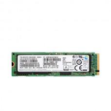 HP Z Turbo Drive 512GB MLC Z4/Z6 G4 SSD Kit