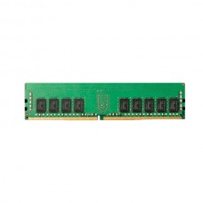 16GB (1x16GB) DDR4-2666 ECC Reg RAM - Workstation