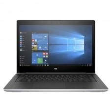 HP ProBook 440 G5 / Intel Corei5-8250U / 4GB DDR4 RAM / 500GB7200HDD / 14.0 HD anti-glare LED / Intel UHD Graphics620 /1 year Warranty - 2VP47EA