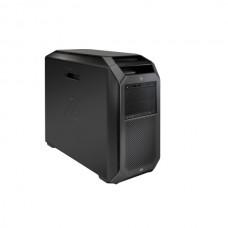 HP Z6 G4 Workstation / Intel Xeon Silver 4108 1.8 2400MHz/ 32 GB / 1TB SATA / Win 10 Pro / 3Yrs