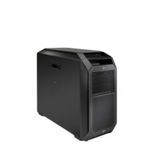 HP Z8 G4 Workstation / Intel Xeon 5120 2.2 2400MHz / 32 GB / M.2 512 GB  / Win 10 Pro / 3 Yrs