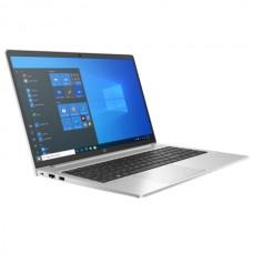 HP ProBook 450 G8 / i5-1135G7 / 8 GB RAM / 256 GB SSD / 15.6 Inch / DOS / 1Y