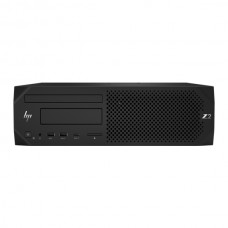 HP Z2 SFF G4 Workstation / Intel Core i7-8700k / 8 GB / 1 TB SATA / HP SD Card Reader / Win 10 Pro / 3 Yrs