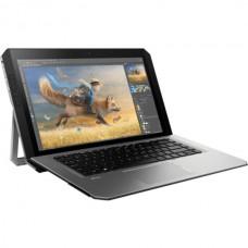 HP ZBook x2 G4 Detachable Workstation / i7-8550U ZBook x2 G4 / 2GB / Intel 8265 - 2ZC11EA